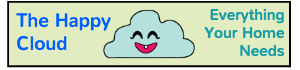The Happy Cloud